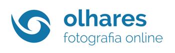 Blog Olhares
