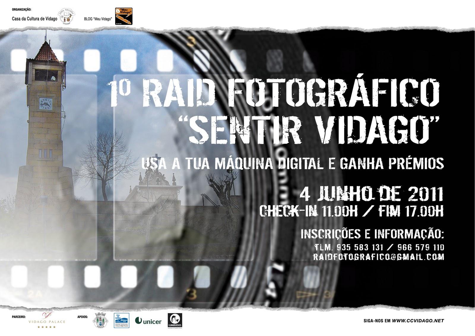 vidago_raid