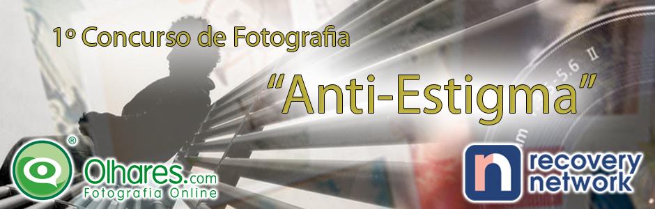 imagem concurso fotografia
