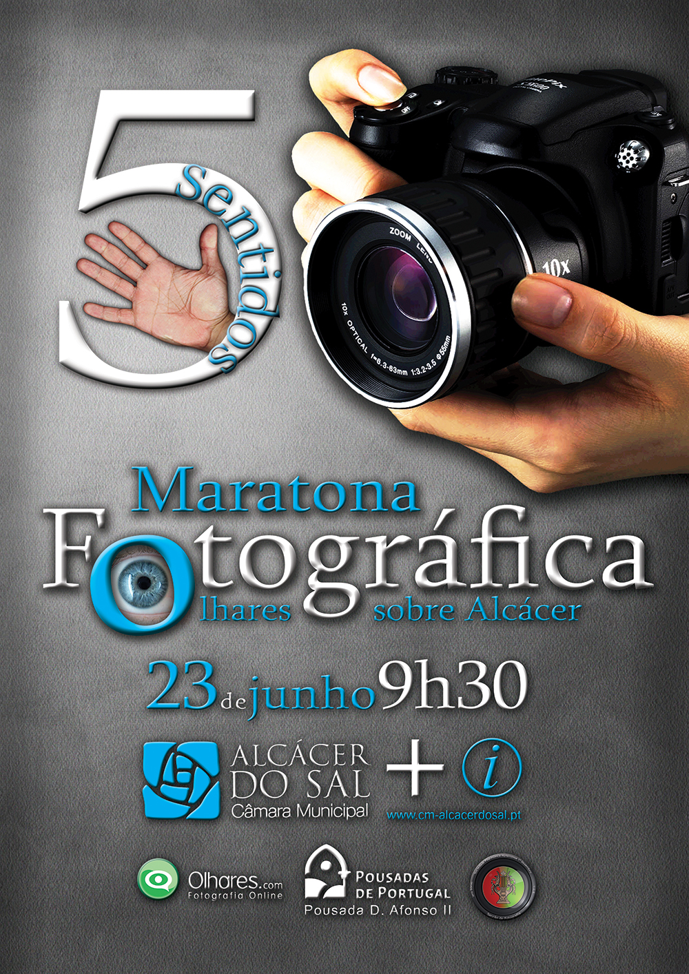 Maratona_Fotográfica_cartaz_com_Olhares_Pousada
