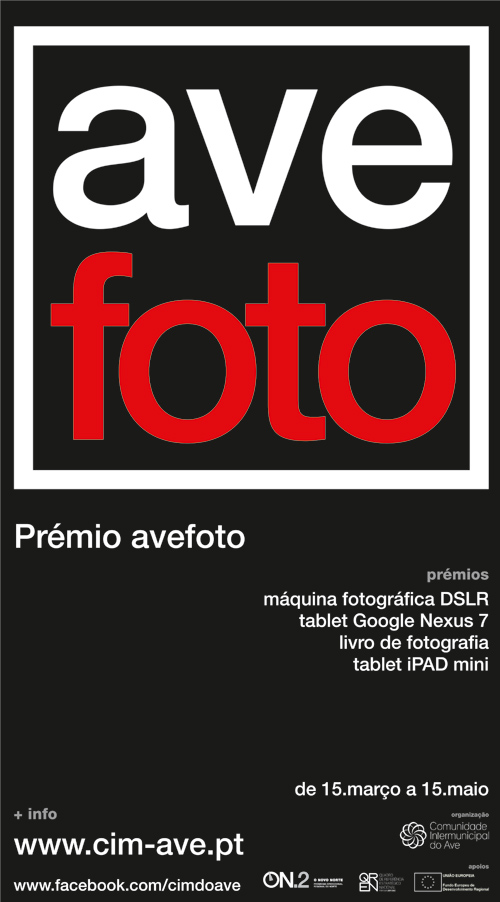 Ave-Foto-Concurso-fotografia