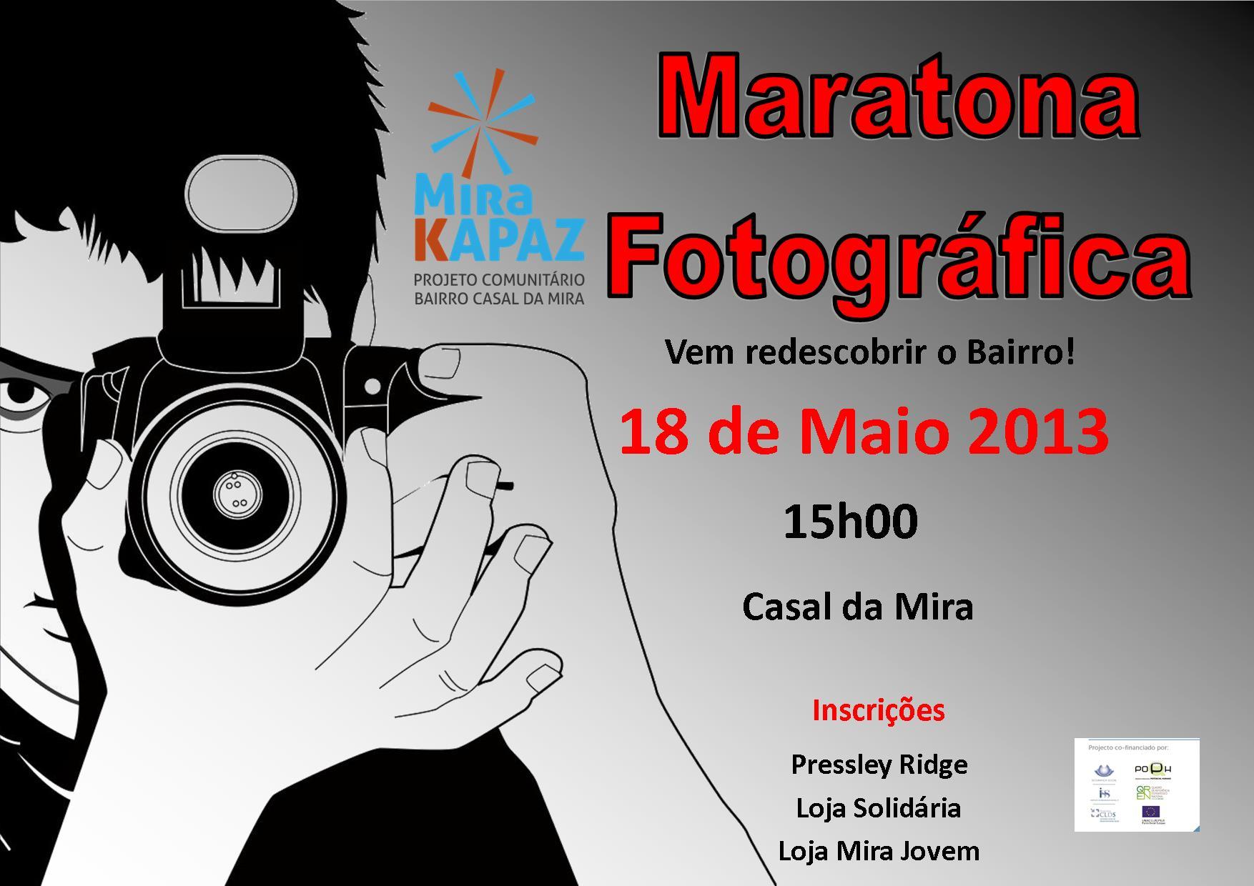 Cartaz-Maratona-Fotográfica