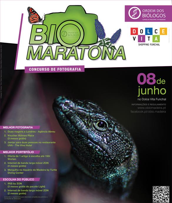 bio-maratona-concurso-fotografia
