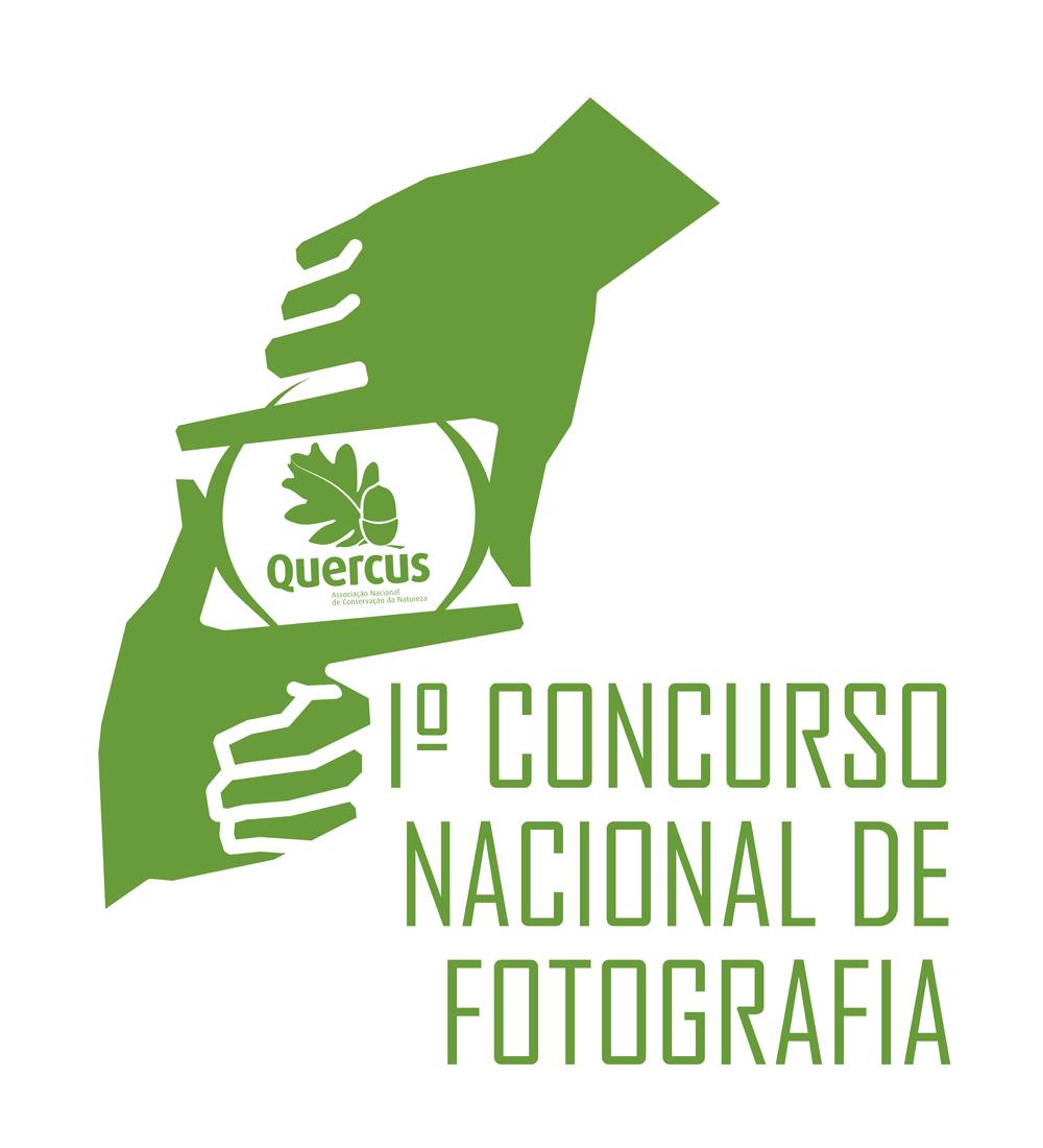 logo_concurso_re