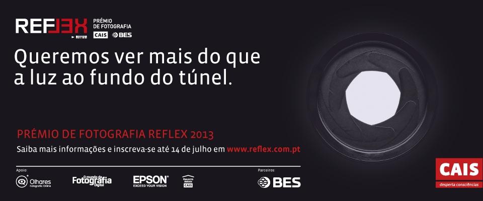 Cais-Reflex-2013