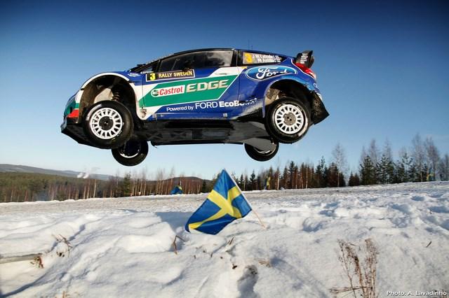 wrcsweden2012 (0)_wm