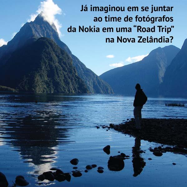 Nokia_NovaZelândia