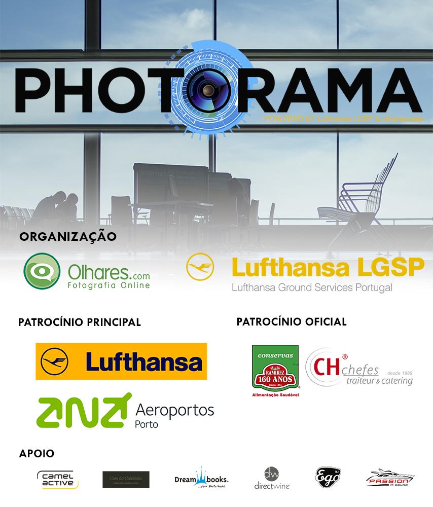 Photorama, Concurso, Fotografia, Foto, Imagem