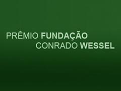 Concurso FCW
