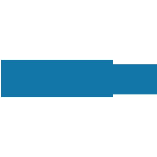 olhares, comunidade de fotografia, foto, imagens