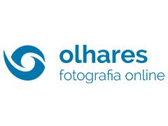 Olhares.com
