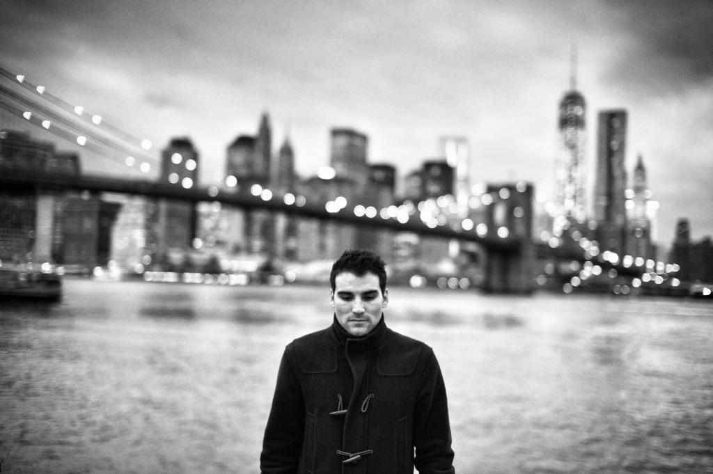New York © Tiago Ribeiro