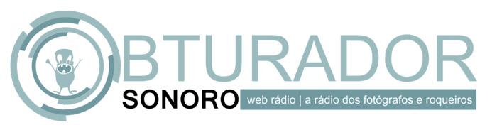 obturador-sonoro-web-radio