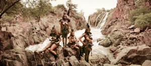 NELS120787-TRIBES-HIMBA-002-meer-goud