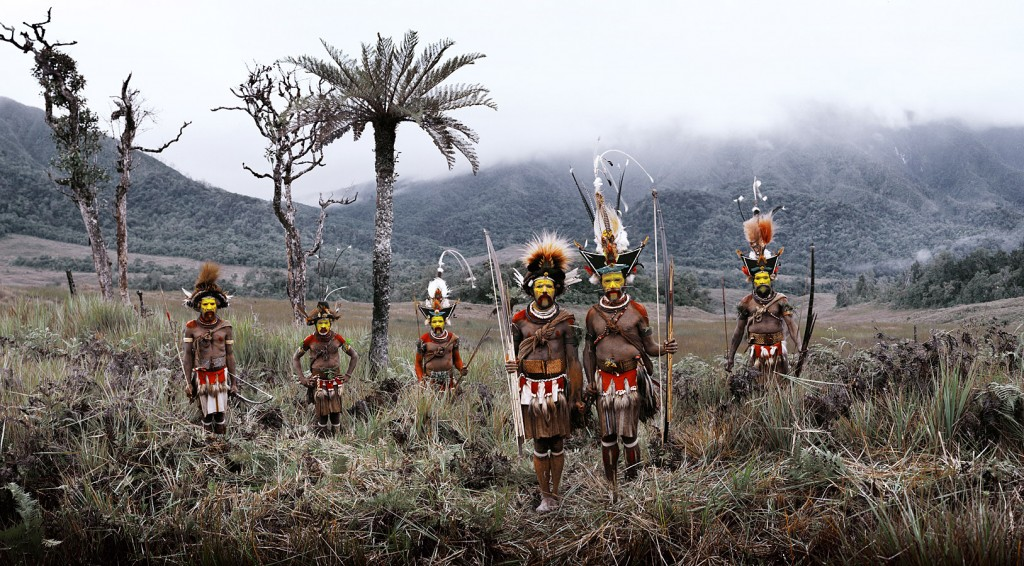 NELS120801-TRIBES-PAPUA-NEW-GUINEA-005