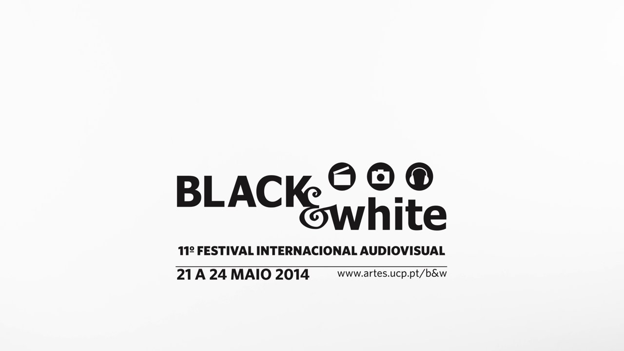 Black & White 2015 – Call for Works