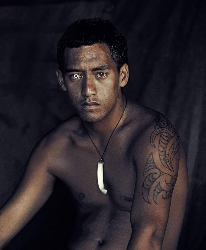 maori-15