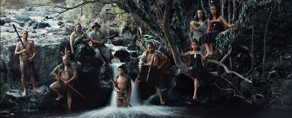 maori-2-