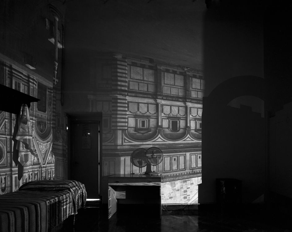 2001_Camera-Obscura-Image-of-Florence-Baptistry