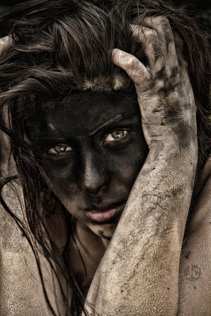 © JozeCavaco - O poder do olhar