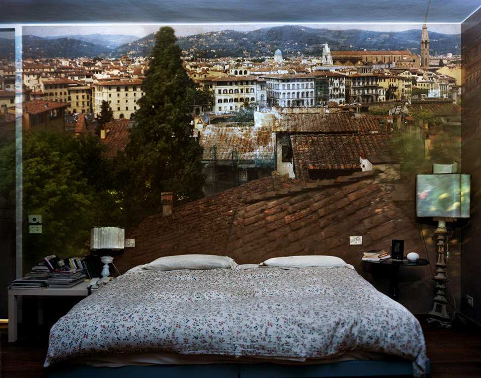 CO-View-of-Florence-Looking-Northwest-in-Bedroom_09_slide
