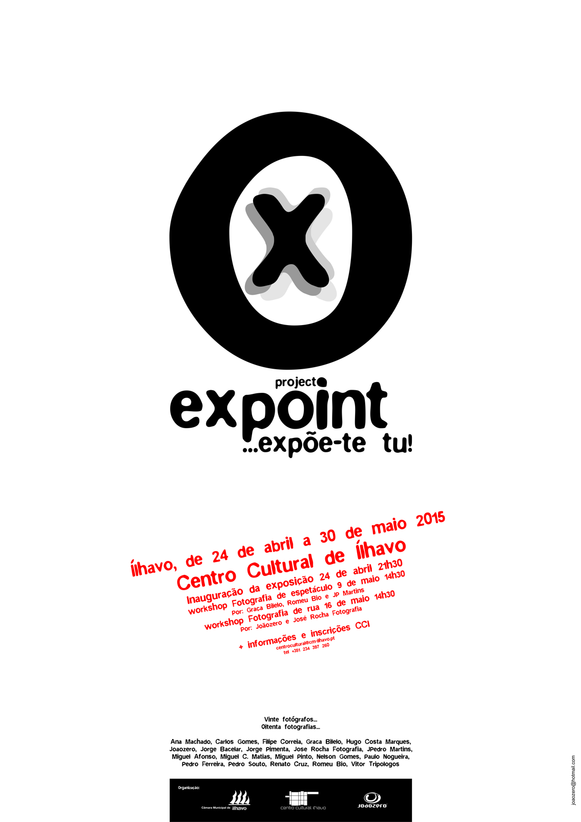 Cartaz EXPOINT CCI facebook final