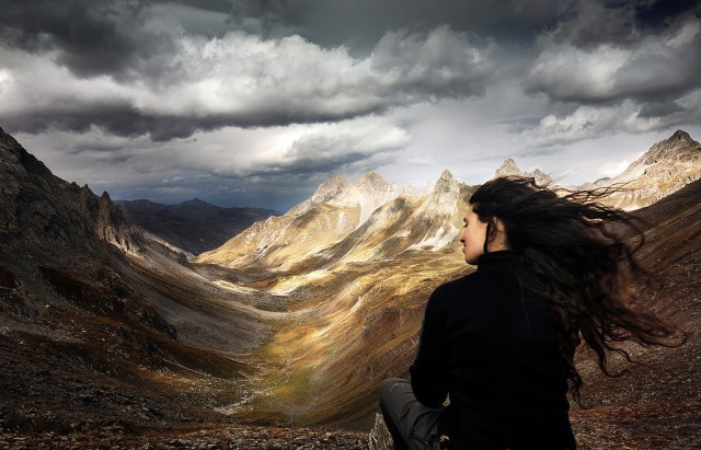 The-Contemplation-of-Nature_20-640x411