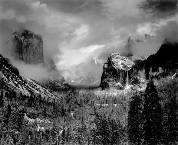 1935-ansel-adams-clearing-winter-storm-588x480