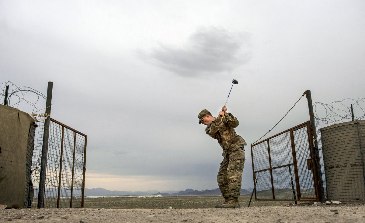 air-force-staff-sgt-vernon-young-won-photographer-of-the-year-for-the-following-photos-timing-