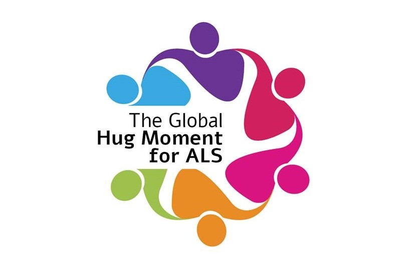 Global Hug Moment logo