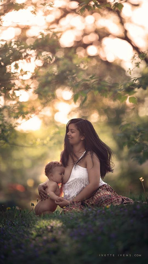 breastfeeding-goddesses-3