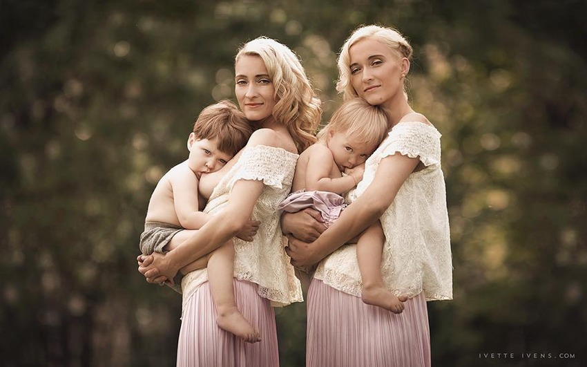 breastfeeding-goddesses-5