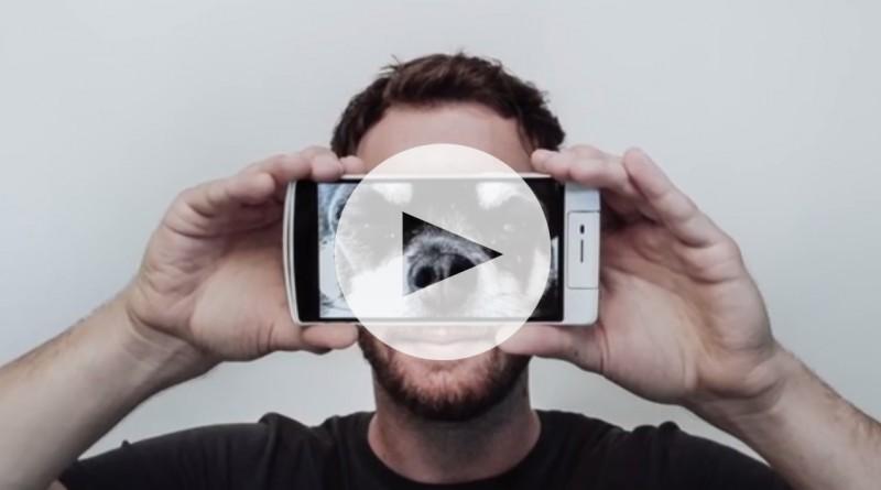 dicas para melhorar as suas fotografias realizadas com o telemóvel