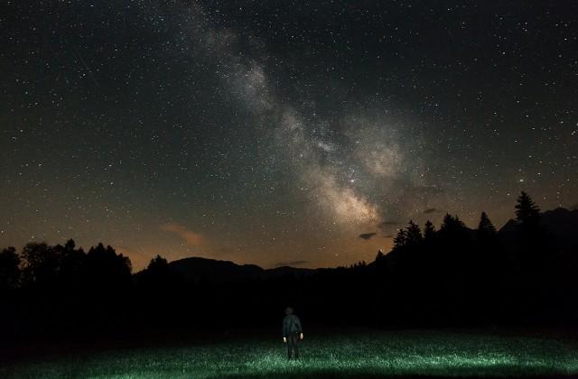 A Road Trip in Switzerland - Sidi-Omar Alami