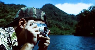Folha lança Programa de Treinamento em Foto e Vídeo