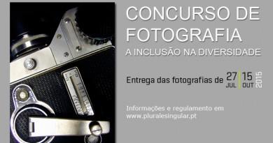 ConcursoPSin