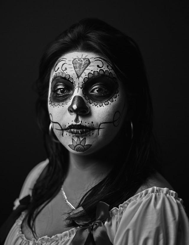 halloween-in-brooklyn-101-640x829
