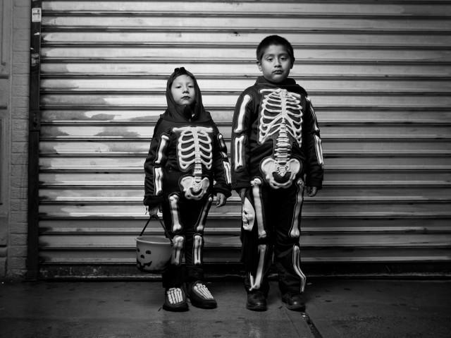 halloween-in-brooklyn-171-640x479