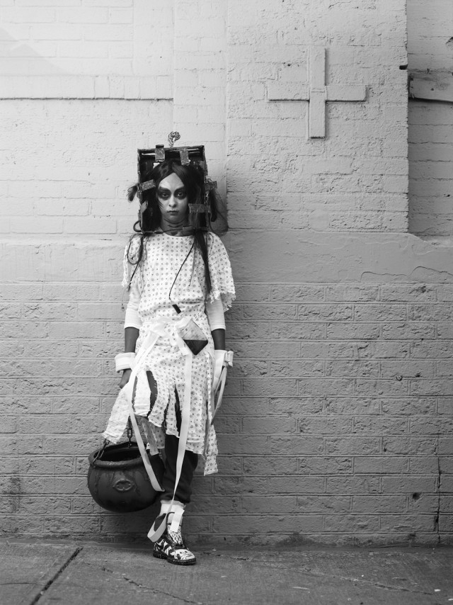 halloween-in-brooklyn-181-640x854