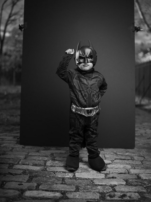 halloween-in-brooklyn-221-640x854