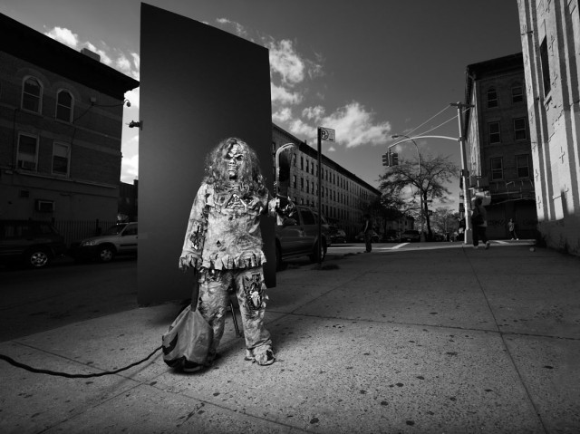 halloween-in-brooklyn-311-640x479