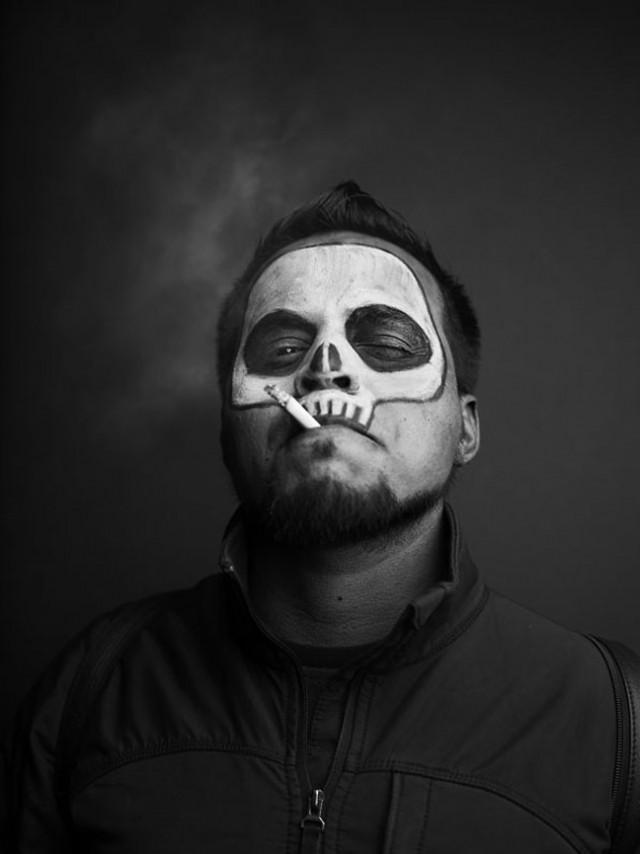 halloween-in-brooklyn-361-640x854