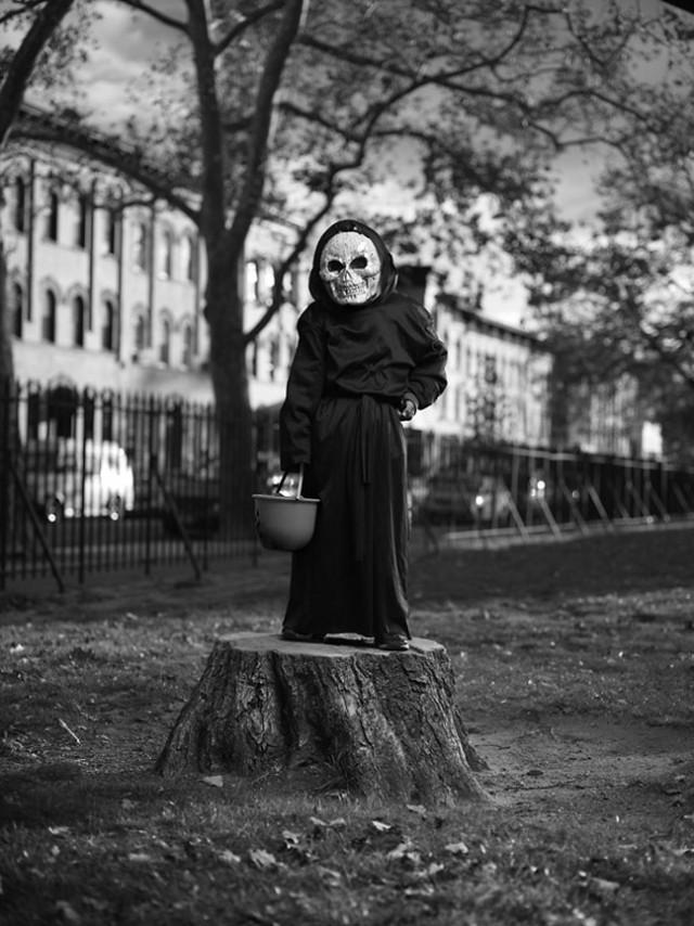 halloween-in-brooklyn-381-640x854