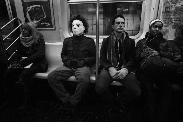 halloween-in-brooklyn-411-640x426