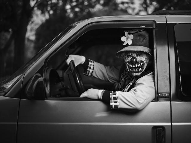 halloween-in-brooklyn-81-640x479