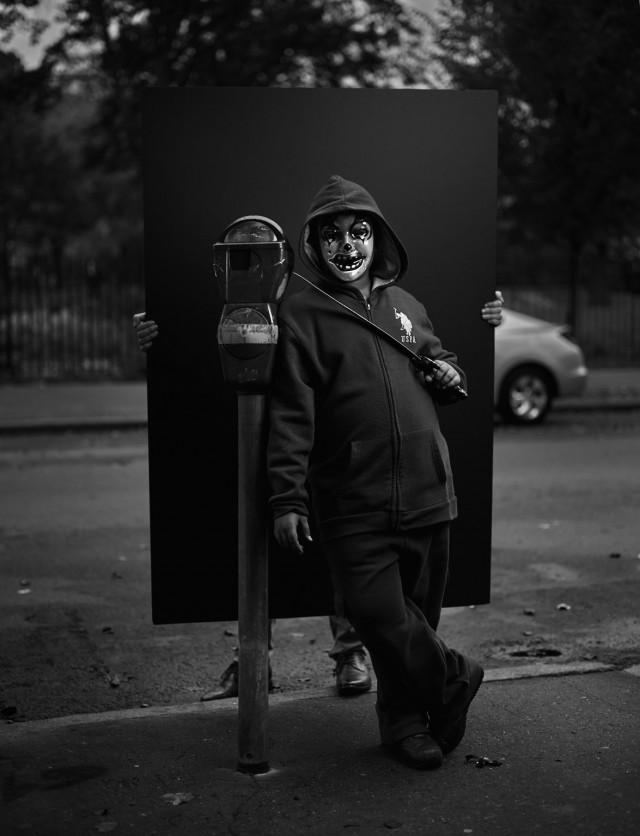 halloween-in-brooklyn-91-640x836