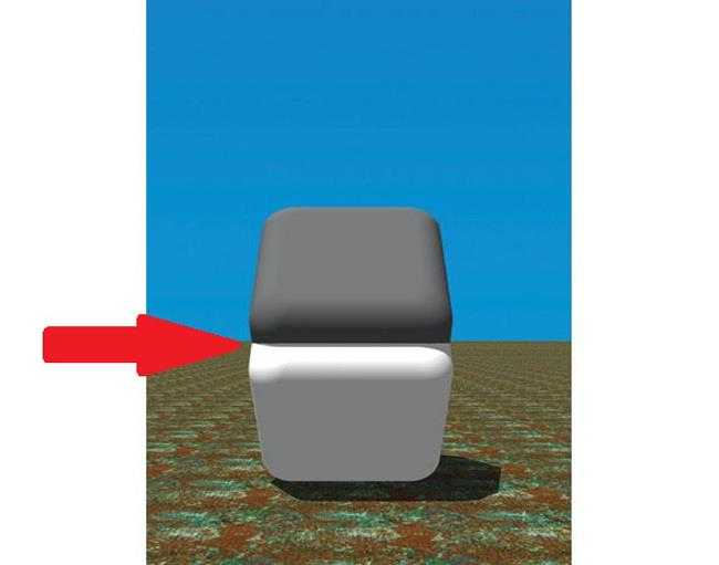 ilusão ótica 1