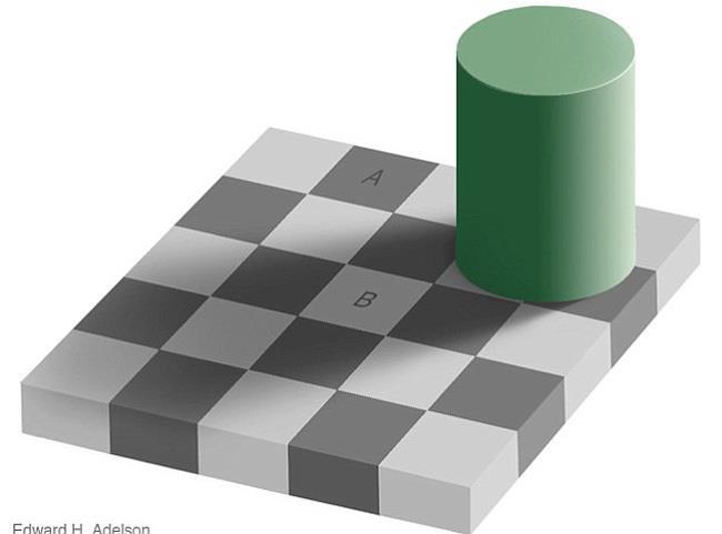 ilusão-ótica-10