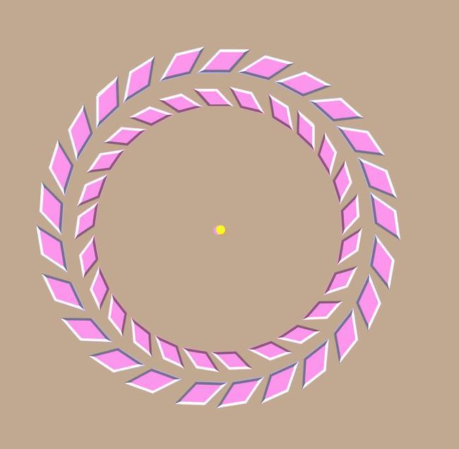 ilusão-ótica-9