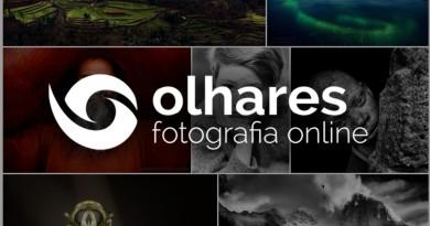 www.olhares.com